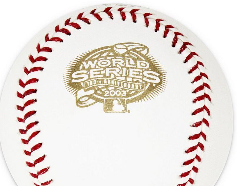 2003 World Series.JPG