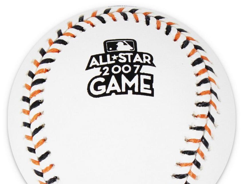 2007 All Star.JPG