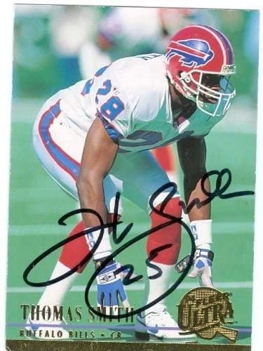 Thomas Smith signed card.jpg
